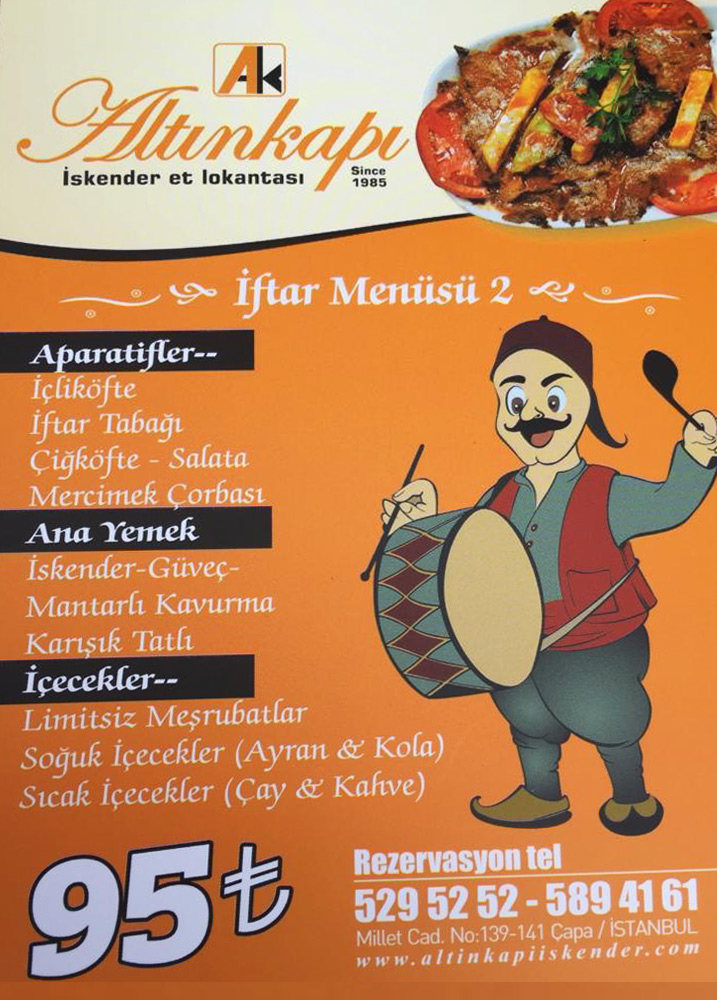 95-tl-iftar-menusu